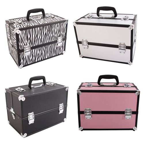 6-2-travel makeup organizer