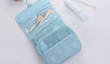 67-1-personalized cosmetic bag.jpg