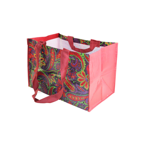 High Quality Laminated PP Non Woven Bag