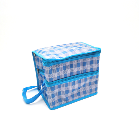 Reusable Lunch Cooler Bag